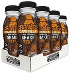 [Backorder] Grenade Carb Killa High Protein Shake 3kg, Pack of 8 $6.00 (Free with Prime/ $49 Spend) @ Amazon AU
