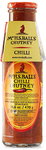 Mrs Ball's Chutney Varieties 470g $3.29 @ ALDI Special Buys