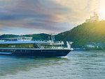 Win an 8 Night European Cruise Package Worth More Than $11000 From River Cruise Passenger