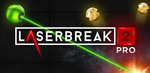[Android] $0: LASERBREAK 2 Pro (Was $2.99), LASERBREAK Escape (Was $0.99), Game Studio Tycoon 3 (Was $6.49) @ Google Play