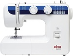 Elna EL2000 Sewing Machine White $89 (Was $300) + Shipping @ Spotlight