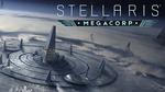 [PC] Steam - Stellaris: Megacorp (DLC) - $8.99 US (~$12.87 AUD) - WinGameStore