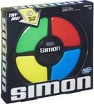Hasbro Simon $7.50 @ Woolworths