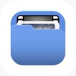 [MAC OS] Remote Drive & File Browser (for iMac, MacBook & Mac Mini) @ iTunes