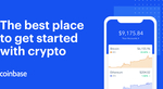 Earn US $24+ in Crypto Currency (DAI) by Watching Some Short Videos and Setting up a Wallet/CDP @ Coinbase