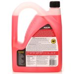 Nulon Red Long Life Coolant Concentrate 5L $26 @ Repco (Free C+C or $7.95 Delivery)