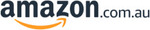 Amazon AU - 12.5% Cashback on Multiple Categories @ ShopBack
