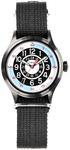 Timex + Todd Snyder Blackjack Watch - US $75.20 Delivered (~A $109.80) @ Toddsnyder.com