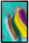 "Samsung Galaxy Tab S5e - 10.5"" Wi-Fi 64GB $478.40 + Delivery (Free with eBay Plus/C&C) @ Bing Lee eBay"