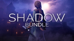 [PC] Steam - Shadow Bundle - $1.65 AUD (3 games)/$7.99 AUD (8 games)/$10.49 AUD (9 games) - Fanatical
