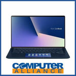 Asus Zenbook UX434FL i7-8565U 16GB 1TB SSD $1679.20 + $15 Delivery ($0 with eBay Plus) @ Computer Alliance eBay