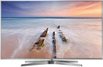 "Panasonic TH-75GX880A 75"" 4K Ultra HD TV $2749 Delivered @ Appliances Online"