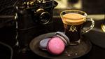 40% off All Coffee Capsules @ L'or Espresso