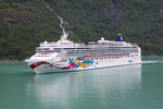 Norwegian Jewel - Departs from Auckland to Sydney Cruise (11 Dec to 22 Dec 2019) - from $817pp @ Cruise Sale Finder