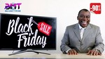 $100 USD Video for USD $10 /~AUD $14 (90% off) @ Big Man Tyrone