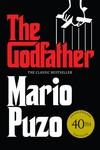 [eBook] The Godfather $3.99 (Was $12.99) @ Rakuten Kobo