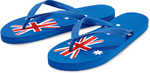 Australia Day Thongs $1.99 @ ALDI
