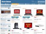 Harvey Norman Microsoft Keyboard and Webcam offer
