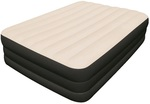 Spinifex Dreamline Double High Airbed Queen Size $59 (was $169.99) @ Anaconda (Free Club Membership Required)