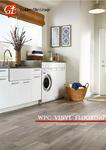 [QLD] WPC Hybrid Flooring $57/㎡ Supply+Install @ Go to Flooring Capalaba