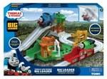 Tomy Thomas Big Loader Playset $39.95 (Normally $49.95) + Shipping @ Mr Toys Toyworld