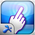 iTunes: Splashtop Touchpad iOS Touchpad Mouse FREE (was $4.99)