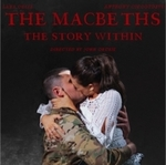 Win 2 Tickets to The Macbeths - The Story Within from Ticket Wombat