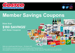 Sirena Tuna in Oil Pack of 12 (12x95 Gram) $16.79 @ Costco (Membership Required)