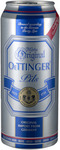 Oettinger Pils 500ml Case (24 Cans) - $43/$45 C&C /+Delivery @ Dan Murphy's (Free Membership Required)