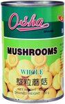 Osha Champignon Mushroom 425g $1.99 + Delivery ($0 with Prime/ $39 Spend) @ Amazon AU