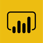 Free Workshop - Virtual Power BI Dashboard in a Day @ Microsoft Events