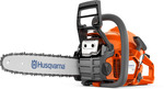 Husqvarna 130 Chainsaw - $349 (Was $449) @ Husqvarna (In Store Only)