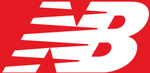 Click Frenzy: 40% off Selected Styles + Free Standard Shipping over $100 @ New Balance