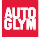 35% off Selected Autoglym Products @ Repco