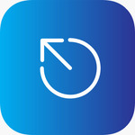 [iOS] 1 Month Free Posting on Break Your Lease, Save $20 @ Apple App Store