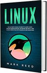 "[eBook] Free: ""Linux: The Ultimate Crash Course"" $0 @ Amazon"