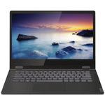 "Lenovo 14"" C340 2-in-1 i7-10510U 8GB/512GB NVIDIA GeForce MX230 with Pen $1497 @ Officeworks"