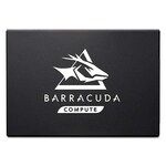 "Seagate BarraCuda Q1 480GB 2.5"" SATA SSD $79 + Shipping @ Mwave"