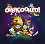 [PS4] Overcooked 1 - $9.58 ($8.38 for PS+ Members) @ PlayStation Store