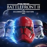 [PS4] STAR WARS Battlefront II Celebration Edition $27.47 (was $54.95)/Dungeon of the Endless $13.95 - PlayStation Store