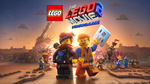 [Switch] LEGO Movie 2 Videogame $23.98/LEGO The Incredibles $29.68/LEGO City Undercover $26.98 - Nintendo eShop