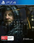 [PS4] Death Stranding $31 + Shipping ($0 with Prime/ $39 Spend) @ Amazon AU