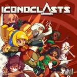 [PS4] Iconoclasts $11.98/Langrisser I+II $44.06/New Super Lucky's Tale $47.95 - PlayStation Store