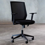 $99 Magnum Mesh Chair (50% off) @ Epic Office Furniture