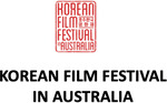Free Online Screenings - Korean Film Festival 2020 (October 29th to November 5th) @ KOFFIA