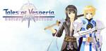 [PC] Steam - Tales of Vesperia Definitive Edition ~$14.56 - Gamesplanet UK