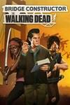 [XB1] Bridge Constructor: The Walking Dead - $14.95 (was $22.45) - Microsoft Store