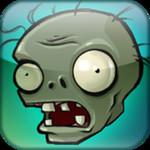iOS: Plants Vs Zombies - $0.99