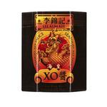 Lee Kum Kee Seafood XO Sauce 80g $5 @ Coles