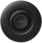 Samsung 9W Fast Charge Round Wireless Charger - EP-P3105TBEG AU/NZ Model $35 + Postage (Free Postage with Kogan First) @ Kogan